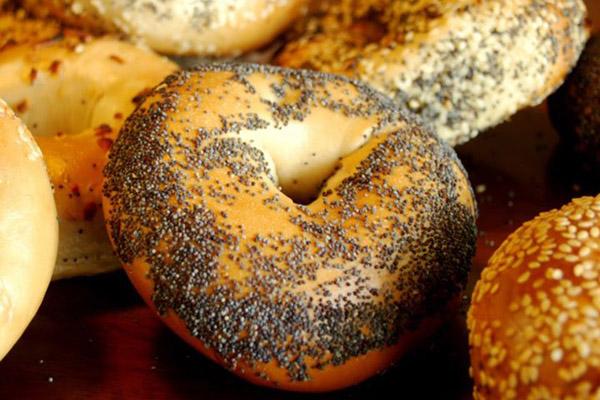 bagel_bakery